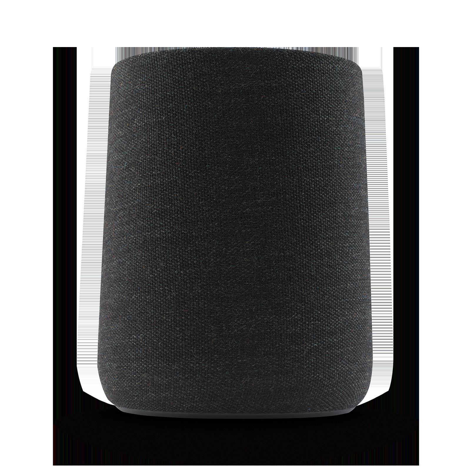 Harman Kardon Citation One MKII - Black - All-in-one smart speaker with room-filling sound - Detailshot 1