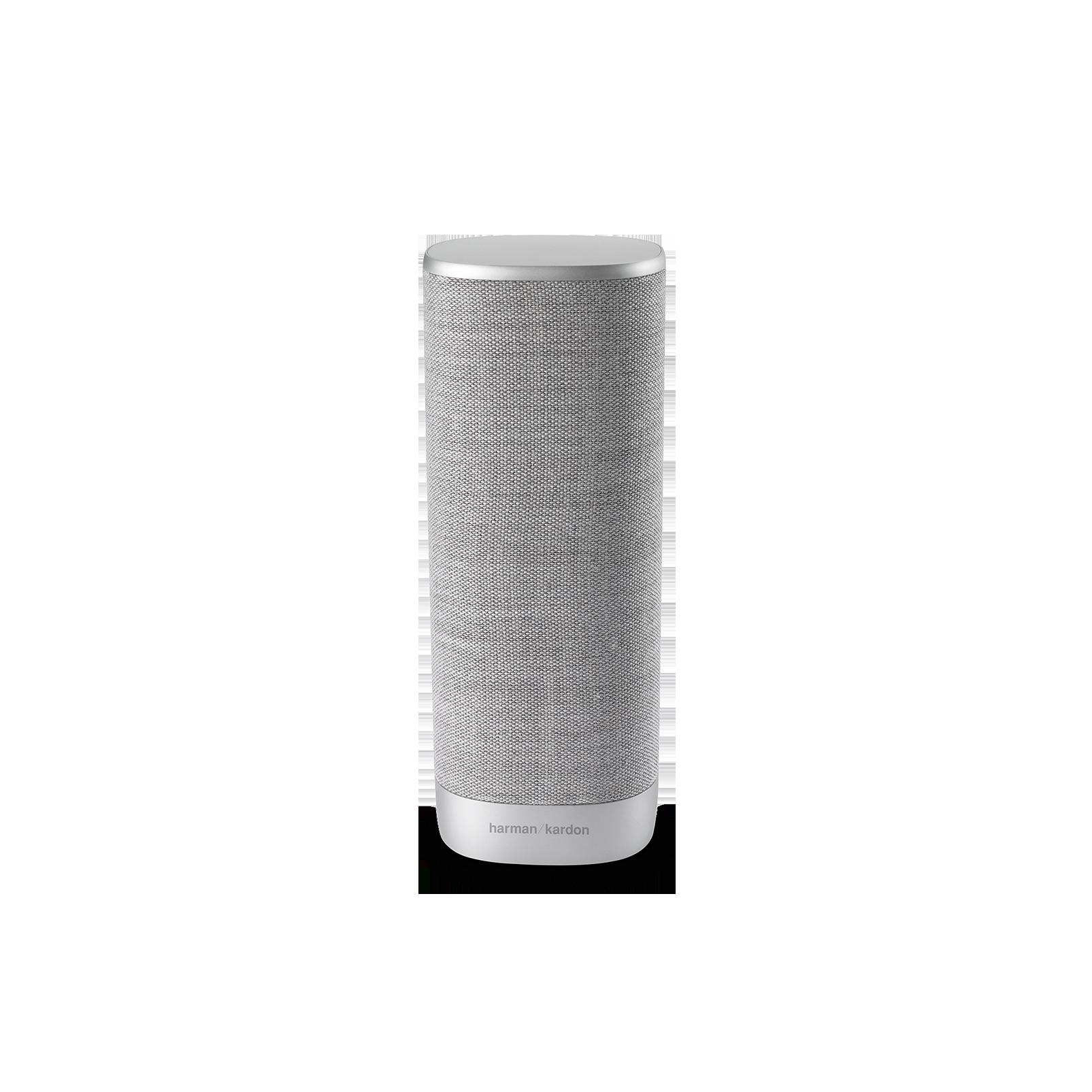 Harman Kardon Citation Surround - Grey - Surround sound for immersive movie experience - Front