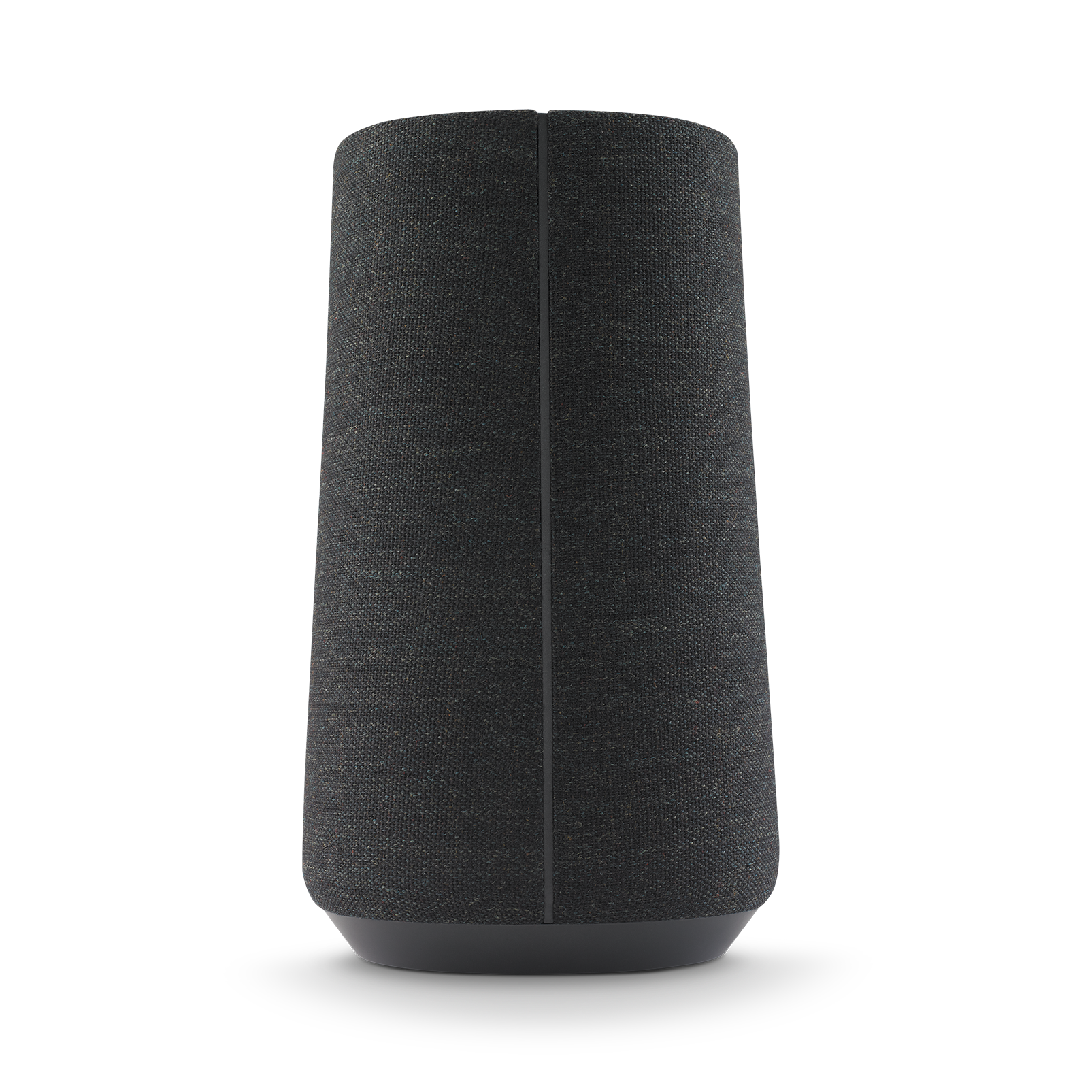 Harman Kardon Citation 100 - Black - The smallest, smartest home speaker with impactful sound - Detailshot 1