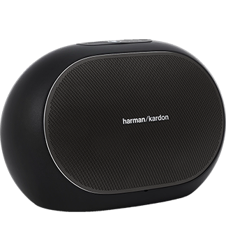 Harman Kardon Wireless HD Audio System